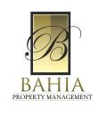 downtown miami property management