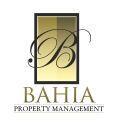 homestead property management