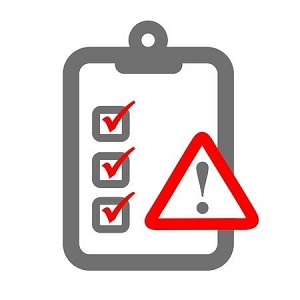 property management miami checklist