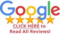 bahia property management Google Reviews