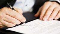 attorney prepared lease