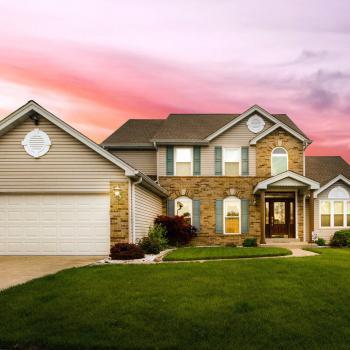 by-owner-rental-homes
