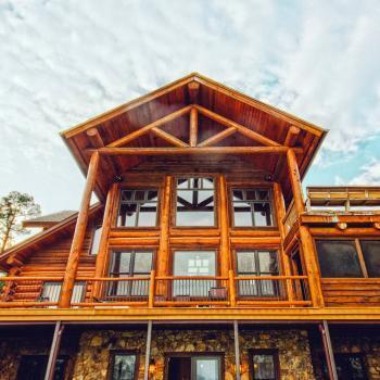 orlando-house-rent