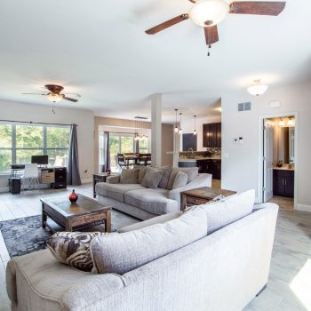 rental-house-in-orlando