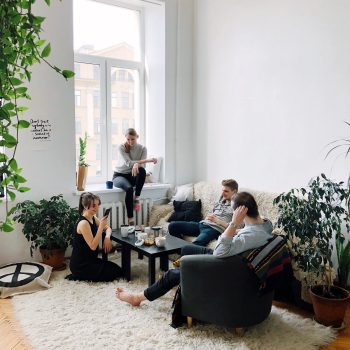 rental-houses-by-owner